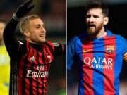 """Bóng đá - """"Độc tài"""" Messi dằn mặt Barca, chặn cửa về của đàn em"""