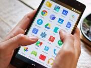 Công nghệ thông tin - Thiết lập âm báo khác nhau cho các ứng dụng Android
