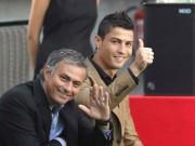 """Bóng đá - Ronaldo rời Real: MU thận trọng, sợ mua nhầm """"bom xịt"""""""