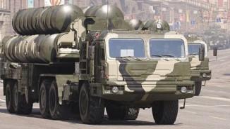 """Nga sẽ """"bắn hạ mọi máy bay Mỹ"""" ở Syria bằng vũ khí nào?"""