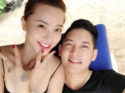 Lộ ảnh đính hôn, Hải Băng đáp trả gây choáng về hôn nhân với Thành Đạt
