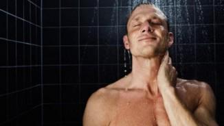 Tắm ngay khi uống rượu, tác hại không ngờ