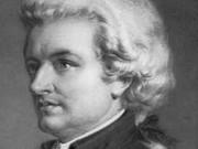 Sau hơn 2 thế kỷ, cái chết của thiên tài Mozart vẫn là dấu hỏi lớn