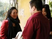 Dấu ấn Tạ Bích Loan trong những show hot nhất VTV3