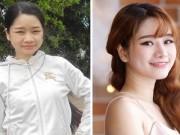 Làm đẹp - Bị bồ lạnh nhạt, cô gái Nha Trang quyết dao kéo đẹp hơn bội phần