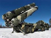 Thế giới - Máy bay Mỹ không thể thoát khỏi tên lửa S-400 Nga?