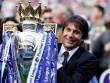 """Chelsea: Giữ HLV Conte lương lịch sử, chốt 3 """"bom tấn"""""""