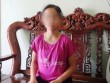 Thấy con gái 14 tuổi bụng to mới tá hỏa biết con bị hiếp dâm