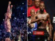 """Mayweather – McGregor đấu tỷ đô: """"Gã điên"""" không trụ nổi 1 hiệp?"""