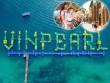 """Vinpearl Land Nha Trang – """"một điểm đến, vạn trải nghiệm"""" cho mọi lứa tuổi"""