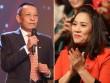 Nhà báo Tạ Bích Loan chính thức thay thế nhà báo Lại Văn Sâm