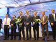 Nam Long công bố đối tác phát triển dự án Mizuki Park