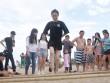 Những trải nghiệm thú vị tại Festival biển Nha Trang 2017