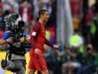Confederations Cup 2017: Công nghệ video hại Bồ Đào Nha - Ronaldo