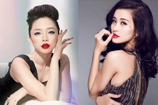 Sơn Tùng, Noo Phước Thịnh - Ai phong cách nhất năm? - 2