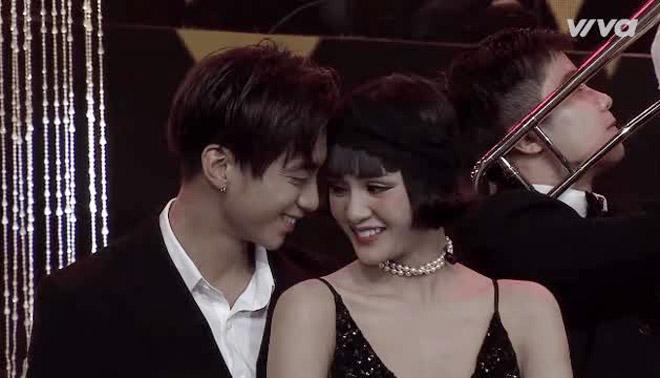 Lộ diện cô gái Soobin Hoàng Sơn đang bí mật hẹn hò? - 1