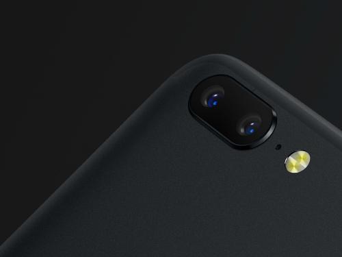 Điểm danh 7 tính năng ấn tượng trên OnePlus 5 - 2