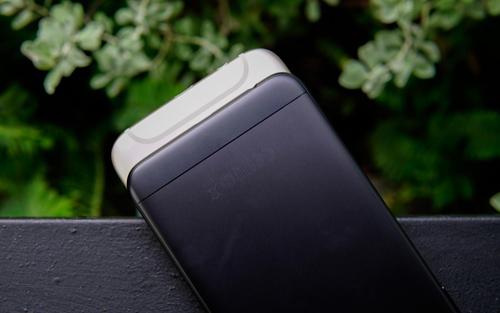 """So sánh Oppo F3 với Galaxy J7 Pro: Hàng """"ngon"""" phân khúc 7 triệu đồng - 2"""