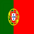 Chi tiết Nga - Bồ Đào Nha: Hụt bàn gỡ hòa đáng tiếc (KT) - 2