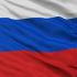 Chi tiết Nga - Bồ Đào Nha: Hụt bàn gỡ hòa đáng tiếc (KT) - 1