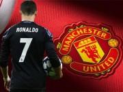 """Bóng đá - Từ vụ Ronaldo lên sàn chuyển nhượng: Đảo điên vì """"siêu cò"""""""