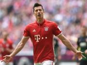 Bóng đá - SAO bự Juventus, Bayern rủ nhau đến Real thay Ronaldo
