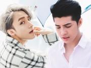 Ca nhạc - MTV - Sơn Tùng, Noo Phước Thịnh - Ai phong cách nhất năm?
