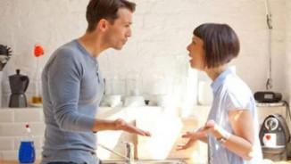 Không giữ lời hứa, chồng bị vợ lôi ra tòa kiện