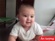 Tiếc gì 2 phút đọc để học cách giúp bé tăng cân dễ như trở bàn tay!