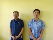 An ninh Xã hội - Nhiều phụ nữ ở Đồng Nai bị tống tiền bằng clip 'nóng'
