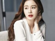 """Bi Rain bị fan """"đối xử tệ"""" vì Kim Tae Hee có bầu"""