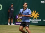 Thể thao - Có 1100 trận thắng, 10 năm nữa Federer mới vĩ đại nhất