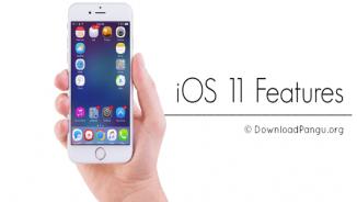 """iPhone của bạn đã đủ """"tuổi"""" để lên iOS 11?"""