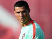 Bóng đá - Chuyển nhượng MU: Ronaldo dễ đổi ý, khó rời Real