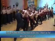 Thể thao - Bế quan đại công cáo thành, Nam Huỳnh Đạo chiến Vịnh Xuân