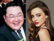Cuộc sống ăn chơi khét tiếng của tỷ phú Malaysia trong giới Hollywood