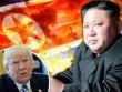 Vụ sinh viên Mỹ chết: Triều Tiên đe dọa hủy diệt Mỹ