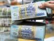 Cổ phiếu ngân hàng: Bùng nổ nhờ tin đồn, thổi giá?