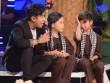 Cả trường quay bật khóc vì học trò Dương Triệu Vũ diễn xuất thần