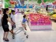 Hà Nội sẽ không còn hoa quả bán rong vỉa hè?