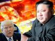 Báo Mỹ kêu gọi ông Trump tấn công phủ đầu Triều Tiên