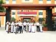Trường Cao đẳng Y dược Hà Nội hướng dẫn đăng ký dự tuyển 2017