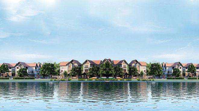 Cơ hội sinh lời ngay khi mua đất nền vùng ven Nha Trang - 2