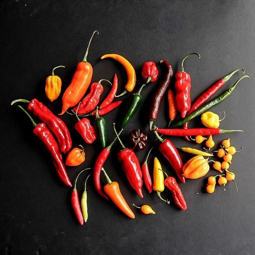 9 loại thực phẩm đốt mỡ nhanh không ngờ! - 7