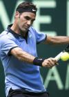 Chi tiết Federer - Mischa Zverev: Điểm break quyết định (KT) - 1