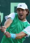 Chi tiết Federer - Mischa Zverev: Điểm break quyết định (KT) - 2