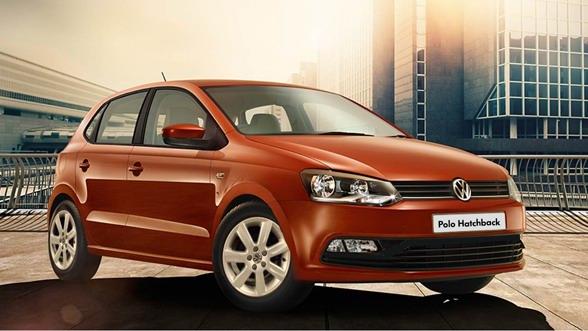 Volkswagen Touareg tại Việt Nam hạ giá 260 triệu đồng - 3