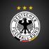 """Chi tiết Đức - Chile: """"Cỗ xe tăng"""" thủ chắc rình rập (KT) - 1"""