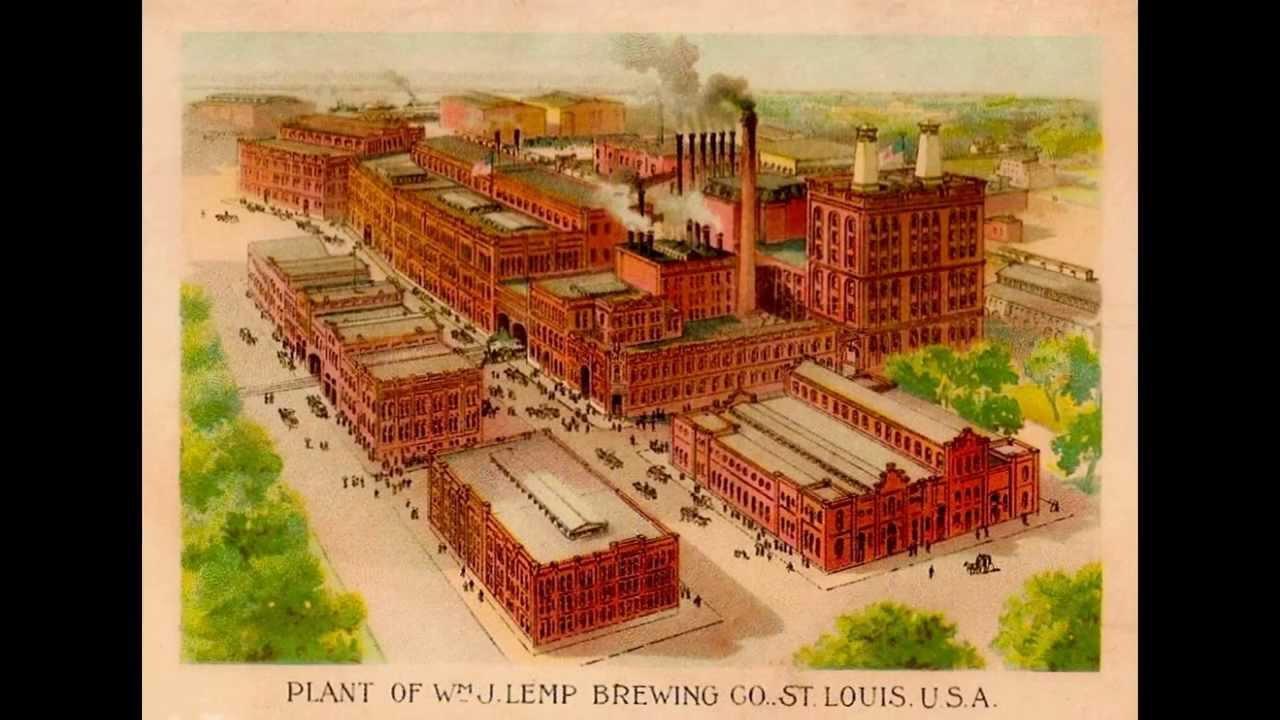 Lời nguyền ma ám trong căn biệt thự của dòng họ đứng đầu ngành bia nước Mỹ - 4