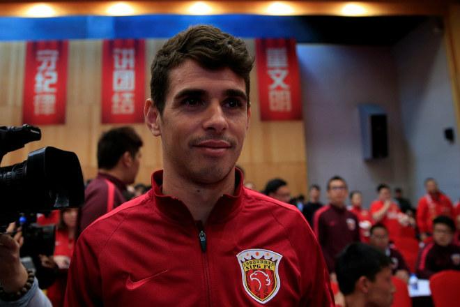 Tin HOT bóng đá tối 22/6: Cựu sao Chelsea bị phạt sốc ở Trung Quốc - 1